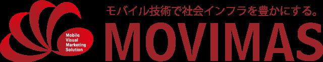 株式会社MOVIMAS(モビマス)
